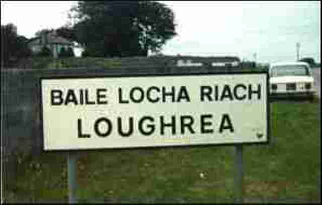 The 10 best hotels & places to stay in Loughrea, Ireland
